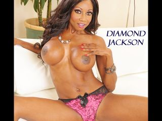 DiamondJacksons Livecam