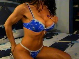 A Webcam Seductive Babe Is What I Am, My Age Is 32 Years Old! I Have Brown Hair And I Am Caucasian And My Model Name Is DDelight