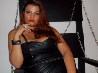 MistressEloise's Profile Picture