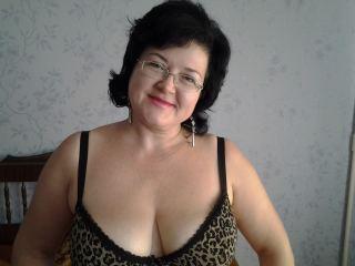 Nataliehot4u's Profile Picture