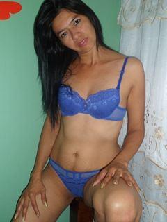 annylover's Profile Picture