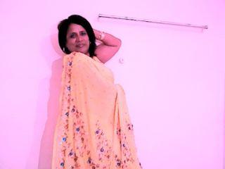 IndianExotica's Profile Picture