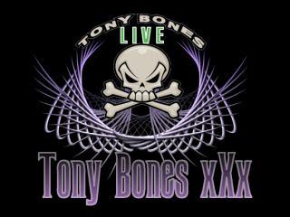 Tony_Bones_Live