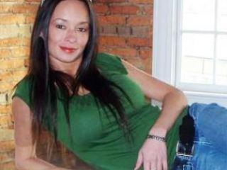 NastySimone's Profile Picture