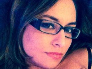 Diamondessa's Profile Picture