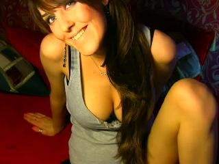 Girl2Catch's Live Cam