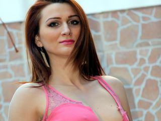 TinaRussel's Profile Picture