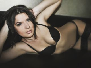 Hot Sex Cam XHoneyBabeX