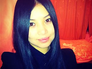 UrMoonLady's Profile Picture