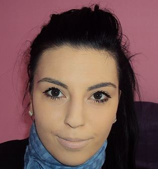 DomKateryna's Profile Picture