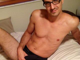Joey heatherton nude