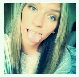 Caselynn_Banks