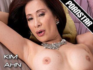 KimAnh (61)