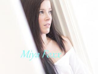 MiyaFoxx