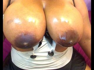 Watch ebonyhotass23 cam