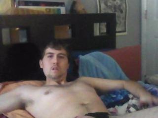 SexyMan2727