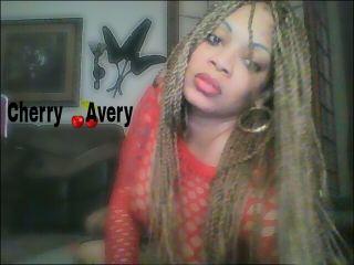Watch cherryxxxavery cam