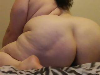 Sexy_ssbbw1981