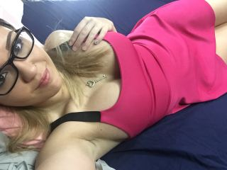 Heatherbby from streamate is one of the best sex chat performers online to chat with you now!