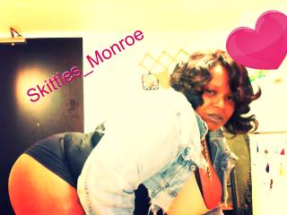 Skittles_monroe69