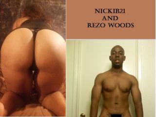 Watch nickib21andrezo cam