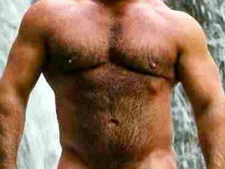 Musclebeef
