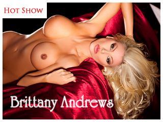 BrittanyAndrews