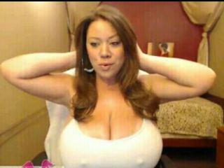 MariahMonroe's Chat Room