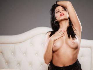 VanessaHotLove