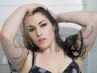 adult webcam chat bondage girls