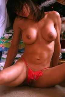 Sex Cam with Nikki_Ferrari