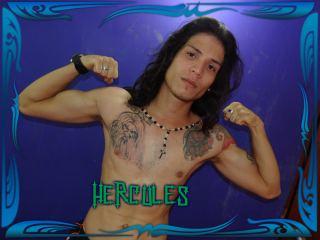 HERCULESXX20