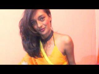 Watch IndianTeazerXoxo cam