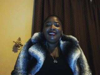 I Am Named Sexysweetlady And I Am Ebony! I Have Black Hair And I'm A Cam Pleasing Hottie, 45 Is My Age