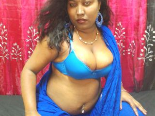 Watch indianmermaid21 cam