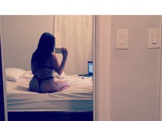 MissAngelina_