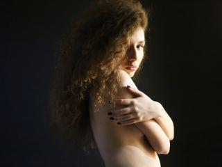 CurlyJessa