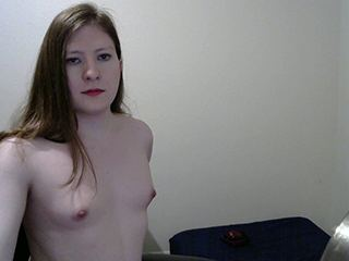 Kiki_Rivers