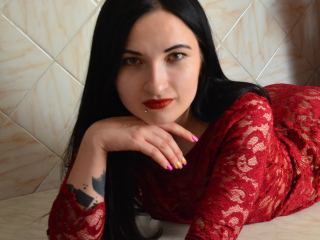 NaamRay - In my show you can see: petting pussy, spank ass, fuck, ass, pussy, deepthroat with saliva, I'll be submissive for you!