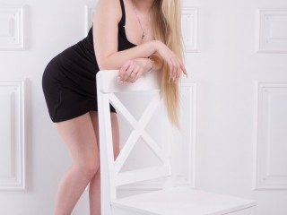 Watch Eva_White cam
