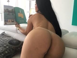 Busti_Latin