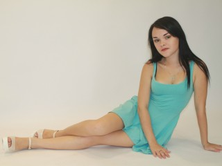 Watch KarinaLiberty19 cam