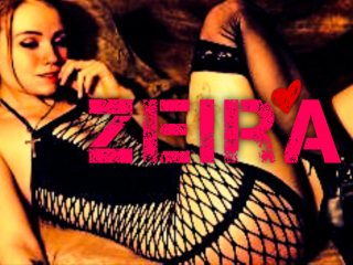 Zeira