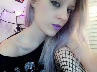 VioletOctoberx