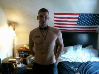 Slaveboy_Filth