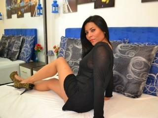 FernandaCid