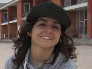 AlexandraGM