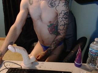 tattooedcallboy