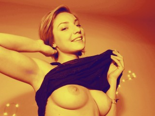 NancyMistress