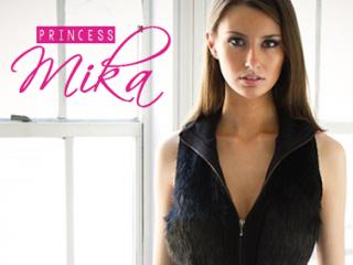Princess_Mika